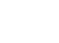 Verity Records
