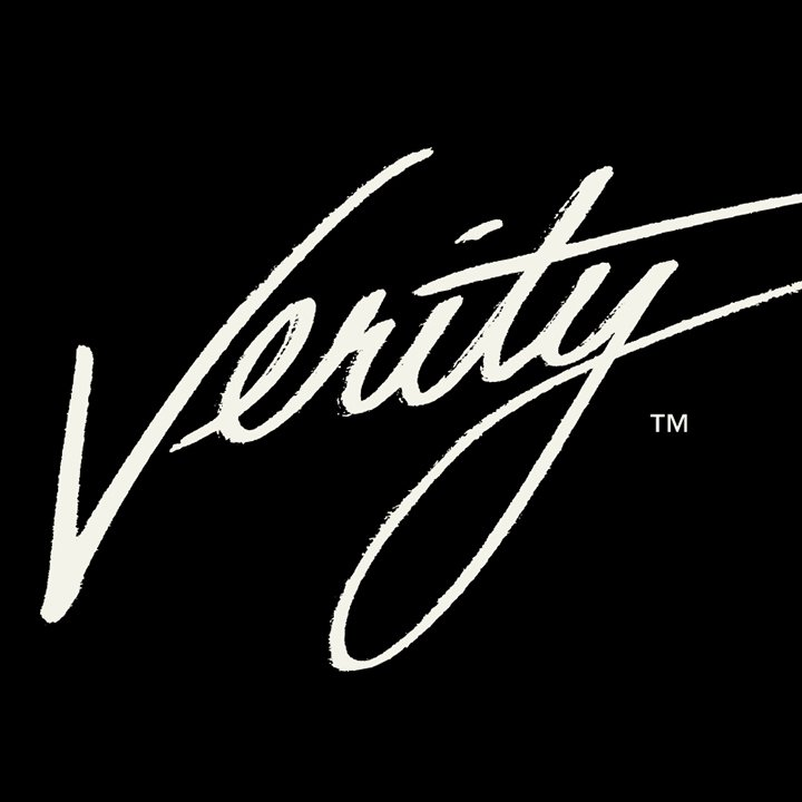 Verity Records